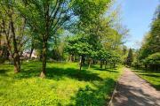 Rusza rewitalizacja zabytkowego parku - 20211018135455_tul6_2.jpg