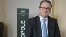 Czy w Polsce nadal mamy demokrację?