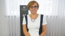 Wprowadzone zmiany nie poprawią funkcjonowania sądów - Anna Korwin-Piotrowska