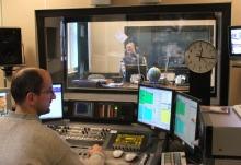 Radio Opole ma już 55 lat