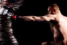 Damian Grabowski wraca na ring