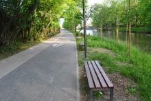 Gdzie na rower w Opolu i okolicy?