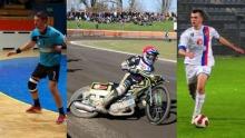 Opolski ratusz dzieli pieniądze na sport. Będzie najtrudniej od lat