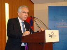 Wiceminister Tadeusz Jarmuziewicz odwołany ze stanowiska