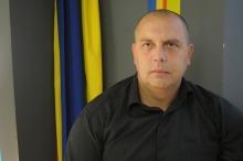 Dariusz Sułek: Zbieramy pieniądze na hokejową ekstraklasę