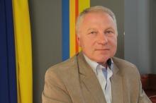 Joachim Foltys: Nasi absolwenci nie mają problemów z pracą