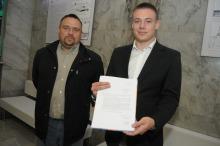 SLD w Opolu: Wycięto nasz projekt z budżetu obywatelskiego