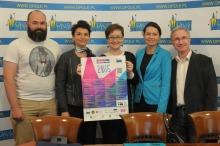 Opole będzie żyło wydarzeniami okołofestiwalowymi