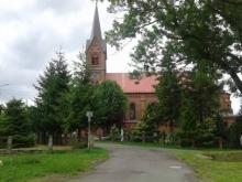 Rząd niemiecki pomoże w remontach opolskich zabytków