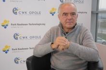 Tadeusz Jarmuziewicz: Powrót Tuska będzie dla nas wielkim wzmocnieniem