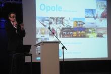 Na II Ogólnopolskim Forum Gospodarczym dyskutowano o tym, jak dogonić zmiany na rynku