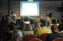 Fundacja Jednorogów rozpoczęła obchody swojego 25-lecia