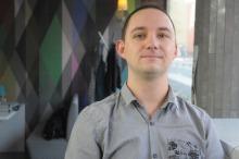 Marcin Oparski: Rocznie premierę ma około tysiąc nowych rodzajów piw.