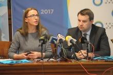 Rusza miejska kampania zachęcająca do oddawania 1 proc. podatku