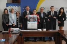 Organizacje pozarządowe będą promować 800-lecie Opola