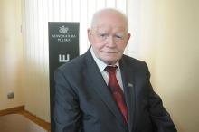 Zmiany w polskim sądownictwie, a trójpodział władzy