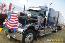 Wygraj bezpłatną wejściówkę na 13. Master Truck!- WYNIKI