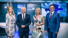 4 września rusza jesienna ramówka w TVP3 Opole. Więcej pasma regionalnego!
