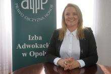 Adwokat - nie tylko zawód zaufania publicznego