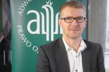 Jacek Czabański - nie wierzę w systemowe uregulowanie problemu frankowiczów