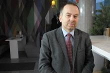 Zbigniew Bahryj - będą kary za cierpienia mieszkańców Zaodrza