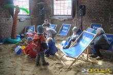 Światowy Dzień Wody w Opolu pełen rodzinnych atrakcji