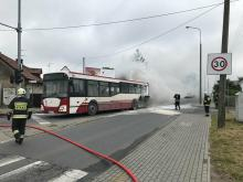 <i>(Fot. Pomoc drogowa Opole)</i>
