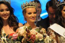 Gala finałowa Miss Opolszczyzny 2018. Tytuły najpiękniejszych Opolanek przyznane!