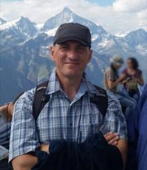 Ratownicy z OGPR wznawiają poszukiwania ks. Krzysztofa Grzywocza