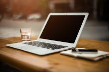 Obywatel IT - rusza bezpłatny program rozwoju kompetencji cyfrowych