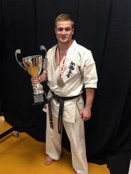 fot. Opolski Klub Karate Kyokushin