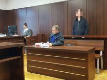 28-latek z Nysy oskarżany o sprzedaż narkotyków. W tym osobom nieletnim