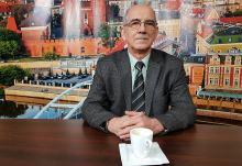 Henryk Ferster - zmniejsza się ilość bezzasadnych zgłoszeń na numer alarmowy 112