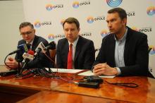 Władze miasta przyznały dotacje dla klubów sportowych