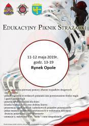 <i>(Fot. KM PSP Opole)</i>