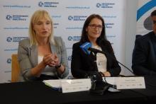 Zintegrowany System Kwalifikacji - rozwiązanie dla rynku pracy w Opolu i regionie