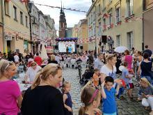 Już 31 maja 2019 r. kolejna Noc Kultury w Opolu