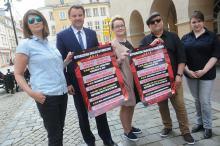 Dwa tygodnie zabawy wokół 56. Krajowego Festiwalu Polskiej Piosenki. Co się będzie działo?