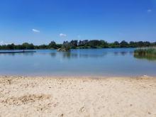 <i>Kąpielisko Bolko</i>