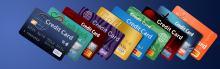 Który bank oferuje najlepszą kartę kredytową?