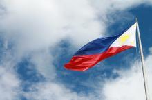Pracownicy z Filipin alternatywą dla pracowników ze Wschodu