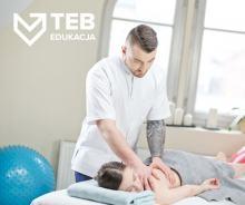 Uleczona edukacja, czyli kierunki szkół medycznych znów na topie