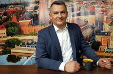 Tomasz Kostuś - ważne, żeby w najbliższych wyborach trzy bloki opozycyjne się nie wycinały