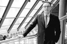 Pogrzeb prof. Marka Tukiendorfa odbędzie się 25 lipca