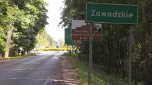 Najbiedniejsza gmina w Polsce jest na opolszczyźnie