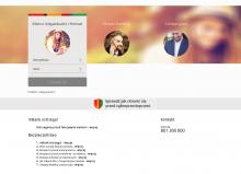 Zmiany w logowaniu do bankowości internetowej po 14 września