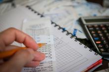 Zmiany w podatkach - czy na lepsze?