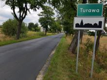 Budowa ścieżki rowerowej Opole-Turawa pochłonie miliony złotych i setki drzew