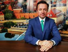 Piotr Mielec - niech wyrok w sprawie internetowego hejtu będzie przykładem i przestrogą