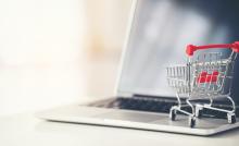 Drogerie internetowe - dlaczego warto robić w nich zakupy?